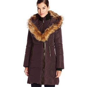 Mackage Kay Mid Length Down Coat